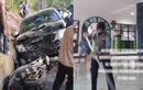 Polwan Naik Yamaha NMAX Tewas Ditabrak Wakil Bupati yang Mabuk, Korban Ternyata Mualaf dan Rajin Membersihkan Masjid