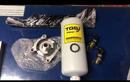 Pasang Filter Solar TGS, Dijamin Mesin Diesel Commonrail Tetap Prima