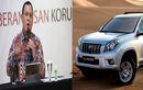 Ketua KPK Firli Bahuri Dinyatakan Langgar Kode Etik Gara-gara Naik Helikopter, Seperti Apa Koleksi Kendaraannya?
