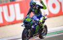 Link Live Streaming MotoGP Catalunya 2020, Yamaha Kuasai Baris Terdepan