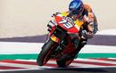 Alex Marquez Start dari Posisi Ke-18 MotoGP Catalunya 2020, Mengeluh Ban Tidak Mencengkeram
