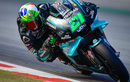 Hasil FP2 MotoGP Catalunya 2020: Franco Morbidelli Kuasai Sesi, Valentino Rossi Masih Aman