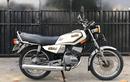 Mengenang Yamaha RX King, Si Motor Jambret, Ini Versi Cobra 1983