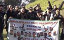 Kocak Abis! Gabungan Artis dan Komedian 'The Prediksi' Gelar Touring ke Sukabumi