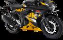 Wow, Peminat Motor Suzuki Meningkat Gara-gara Duo Pembalap Suzuki Ecstar Sukses Podium di MotoGP