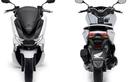 Penasaran Honda PCX150 Baru Kapan Siap Mengaspalnya? Bermesin Lebih Besar Ini Prediksi Waktu RIlisnya