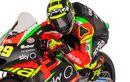 Karier Andrea Iannone di MotoGP Terancam, Bagaimana Sikap Tim Aprilia?
