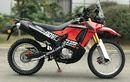 Harganya Lebih Murah dari Honda BeAT, Motor Baru Kembaran Honda CRF250 Rally Punya Mesin Lebih Besar