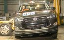 Toyota Kijang Innova Dapat Lima Bintang di ASEAN NCAP Crash Test, Video Uji Tabraknya Ngeri Juga