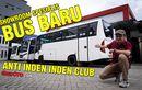 Showroom Spesialis Bus Baru di Sunter, Jual Micro Bus Hingga Big Bus!