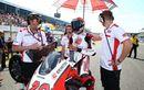 Indonesia Ingin Tampil di Moto2 dan Moto3, Berapa Biaya yang Harus Disiapkan?