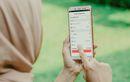 Horeee Ada Gerakan Internet Rp 1 Ribu Sepuasnya, Belajar Online Bikers Jadi Lancar