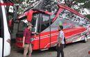 Berniat Boyong Bus Baru, Harga Untuk Tipe Micro Dan Big Beda, Ini Skema Cicilannya