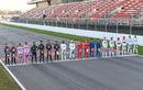 Dua Pembalap Tim Haas Dilepas, Tahun Depan Semua Tim F1 Punya Pembalap Baru, Kecuali..
