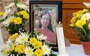 Terbongkar Motif Pembunuhan Kerabat Jokowi di Sukoharjo, Korban Ditemukan Terbakar di Mobil