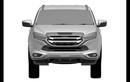 Isuzu Penantang Toyota Fortuner Semakin Dekat Hadir, Indonesia Tunggu Thailand