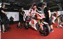 Sukses Raih Pole Position di MotoGP Teruel 2020, Takaaki Nakagami Beberkan Rahasianya!