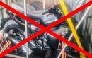 Generasi Terbaru Yamaha MX King Segera Lahir, Simak Dulu Yuk Sejarah MX Series di Indonesia