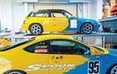Honda Civic Wonder Garapan Pertama Spoon Sport, Baut Pelek Cuma Satu, Siap Balap