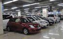 Mobil Bekas Tidak Lolos Uji Emisi, Segera Cek Komponen-komponen Ini
