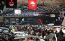 Fenomena Stok Mobil di Dealer Sempat Numpuk, Booking Tapi Batal Beli