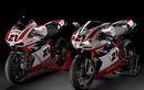 Unit Terakhir Ducati 1098R Troy Bayliss Limted Edition Dijual Rp 300 Jutaan, Apa Saja Keistimewaannya?