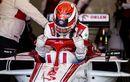 Ini Alasan Kenapa Tim Alfa Romeo Harus Pertahankan Kimi Raikkonen