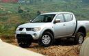 Harga Mitsubishi Strada Triton Bekas Oktober 2020, Rp 70 Jutaan Dapat Tahun Segini