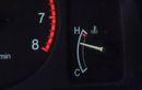 Mobil Sobat Tiba-tiba Overheat Di Jalan, Apa Yang Harus Dilakukan?