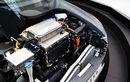 Hyundai Motor & Ineos Berkerja Sama Kembangkan Bahan Bakar Hidrogen