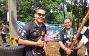 Letjend TNI AM Putranto Mundur Dari Pencalonan Ketum IMI Pusat, Ini Penyebabnya