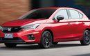 Honda City Hatchback Bakal Diluncurkan Awal Maret, Catat Tanggalnya