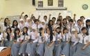 Asyik! Bantuan Rp 700 Ribu - Rp 1,2 Juta Dibagikan Untuk Pelajar SMA/SMK, Lumayan 3 Bulan Uang Bensin Gak Minta Orang Tua Nih