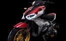 Bodi Mirip Yamaha Aerox 155, Motor Matic Adventure Listrik Baru Siap Mengaspal, Harganya Bikin Penasaran