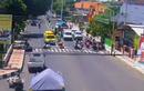 Viral di Medsos! Honda PCX Menghantam Ambulans Lawan Arah, Yuk Ingat Lagi Tujuh Kendaraan yang Diprioritaskan di Jalan Raya