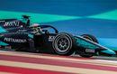 Hasil Kualifikasi F2 Bahrain 2020 Jeblok, Begini Komentar Sean Gelael dan Mick Schumacher