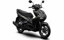 Motor Baru Saingan Yamaha All New Aerox Meluncur, Tampang Makin Kece Fitur Lengkap, Harga Yang Bikin Penasaran