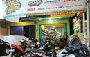 Ree Ban Motor Terima Jasa Spidol Buat Ban Baru, Segini Biayanya