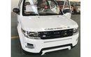 Namanya Bikin Ngakak, Mobil Listrik Ala SUV Kloningan Land Rover Ini Harganya Lebih Murah dari Yamaha XMAX, Bisa Muat 5 Orang!