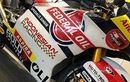 Wow! Logo MP1 Indonesian Racing Terpampang di Motor Balap Gresini Racing