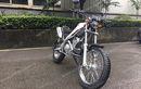 Murah Meriah Motor Baru Bermesin 150 cc Cuma Rp 6 Jutaan, Desain Ramping Banget Fiturnya Bikin Penasaran
