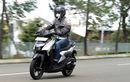 Beli Yamaha Gear 125 Dapat Exclusive Jacket, Kolaborasi Dengan EVOS!