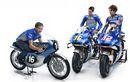 Suzuki Ditinggal Sang Manager Tim MotoGP Davide Brivio, Siapa Yang Pantas Jadi Penggantinya di Musim 2021?