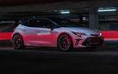 Setelah GR Supra dan GR Yaris, Toyota Siapkan Satu Mobil Lagi dengan Embel-embel Gazoo Racing, Apa Ya?