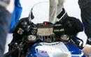 Belum Banyak yang Tahu, Ternyata Ini Fungsi Handuk di Tabung Minyak Rem Motor MotoGP