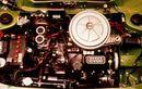 Pre-Chamber CVCC, Solusi Penangkal Emisi Dari Honda Tahun 70-an