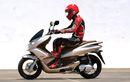 Konsultasi OTOMOTIF: Honda PCX 125 Mau Bore Up Jadi 150 CC, Caranya?