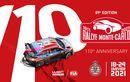 Ada Banyak Tantangan, Ini Target Tim Hyundai di Reli Monte Carlo 2021