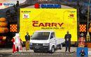 Carry Facelift 2021 Sangat Minim Ubahan, Ternyata Ini Alasan Suzuki