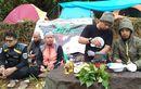 Riders Pulsar Cinta Sunnah (RPCS) Lahir Sebagai Wadah Yang Mau Hijrah